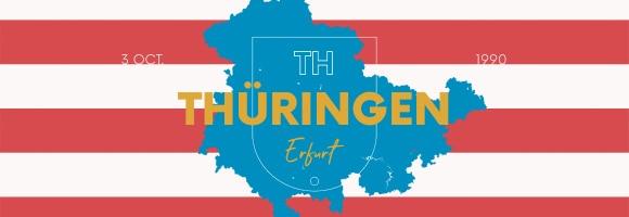 Singles aus Thüringen
