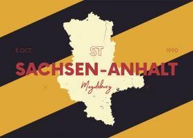 Singles aus Sachsen-Anhalt