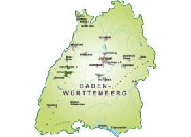 Singles aus Baden Württemberg