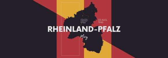 Singles aus Rheinland-Pfalz