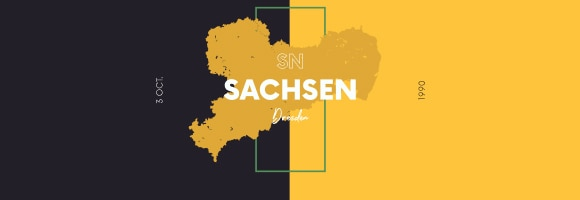 Singles aus Sachsen
